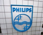 Philips saca a bolsa el 25% de su división Philips Lighting