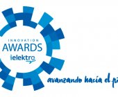 Electro Stocks impulsa los primeros Innovation Awards iElektro