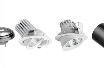 Gama de productos Led Perfect White.