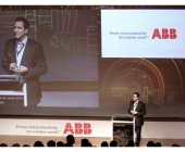 ABB Low Voltage sigue creciendo en ventas en 2014
