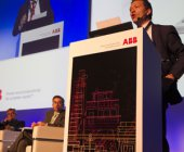 ABB analiza la industria inteligente en sus Automation Days