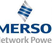 Emerson vende su filial Network Power a la firma Platinum Equity