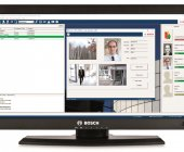 Bosch Security simplifica su software de control de accesos