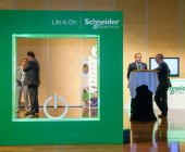 "Schneider Electric visitará catorce ciudades en su gira ""Are you Ready? 2.0"""