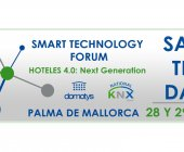 Smart Technology Forum, foro dirigido al sector hotelero en Mallorca