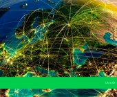 Schneider Electric trae a Europa la red NEO Network