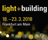 AFME promueve las visitas a Light + Building 2018