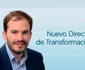 ABM REXEL nombra a Julien Bonnel director de Transformación