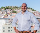 Schneider Electric nombra a Victor Moure nuevo Country Manager para Portugal