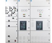 GE Industrial Solutions: Celdas de BT Sen Plus Evo