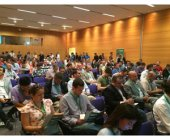 El proyecto Xperience Efficiency de Schneider Electric visita Valencia